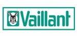Vaillant en Salt
